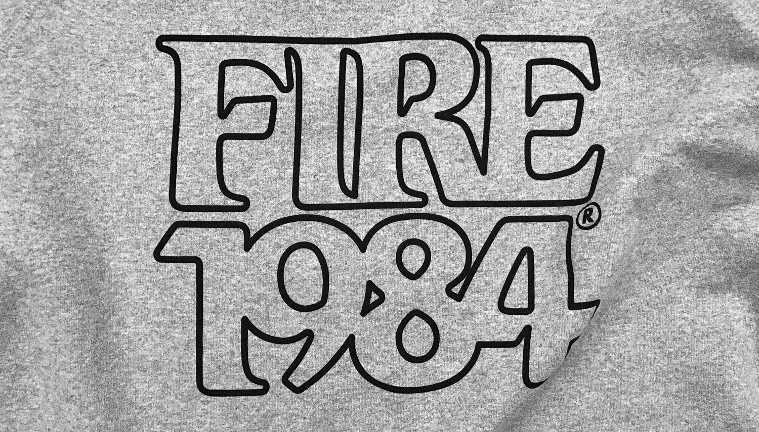 FIRE1984 catalog 20171 logo outline college fiilis