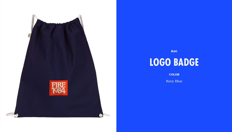 Fire1984_no20172_bag_navy_blue_2