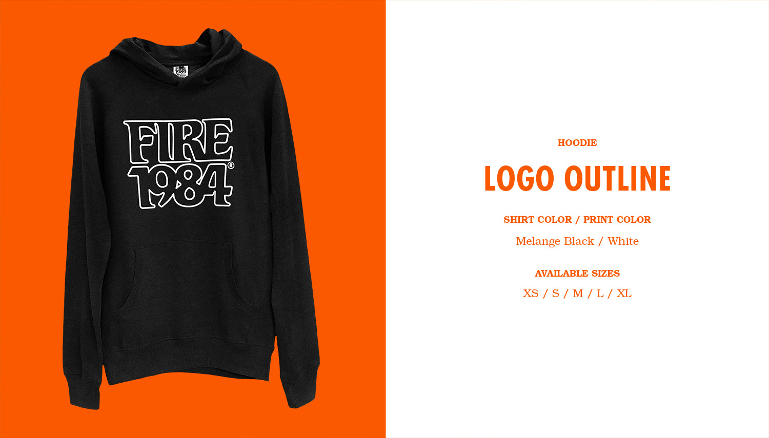 Fire1984_no20172_hoodie_logo_outline_mb_4