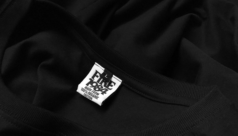Fire1984_no20172_tshirt_logo_detail_2