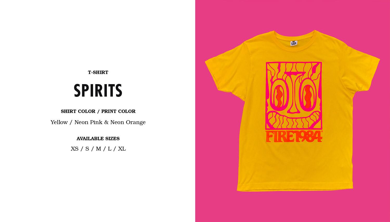 Fire1984_no20172_tshirt_spirits_white_4