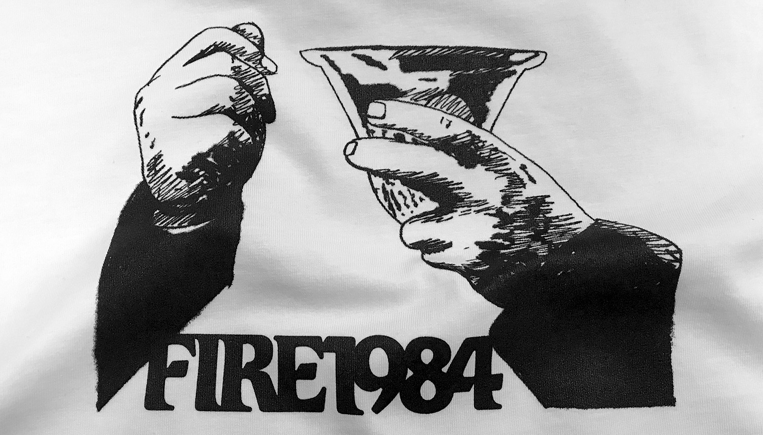 FIRE1984_for_relax_tpaita_fiilis_FINAL