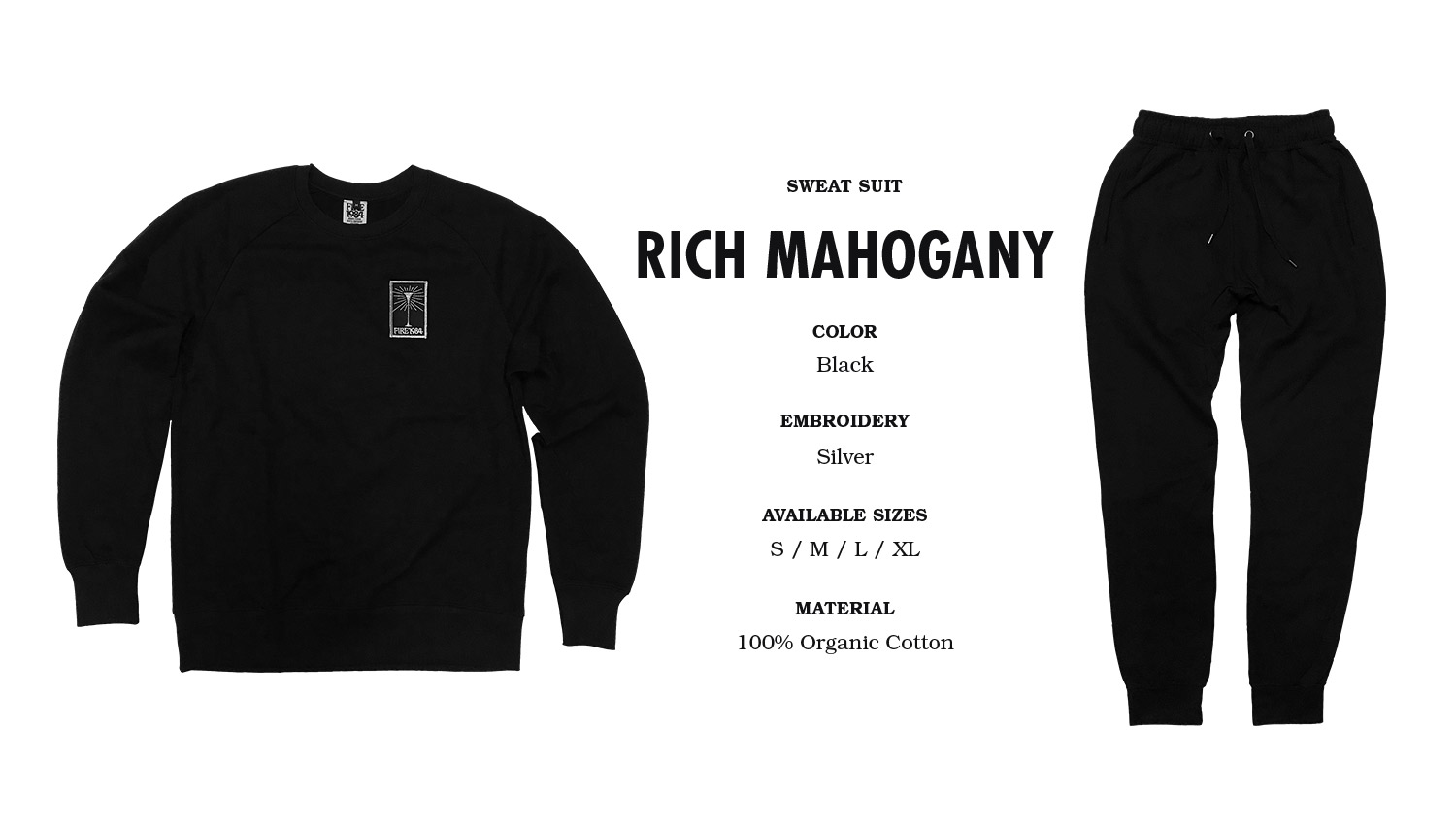 FIRE1984_rich_mahogany_FINAL